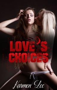 love_choice1